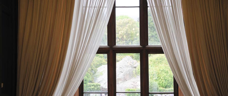 Maryland Heights, MO drape blinds cleaning